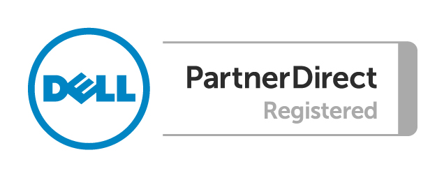 Dell PartnerDirect Registered 2014 RGBcopy